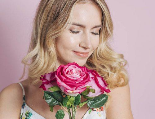 Cómo hacer para que tu ramo de flores dure más tiempo